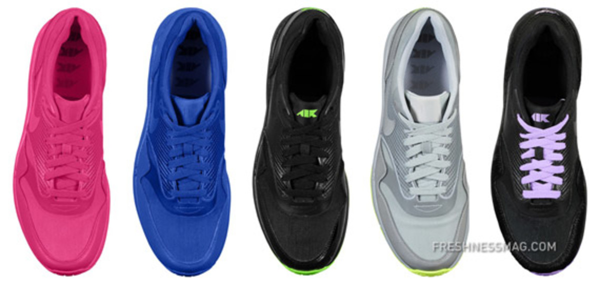 nike-air-maxim-1-air-attack-pack