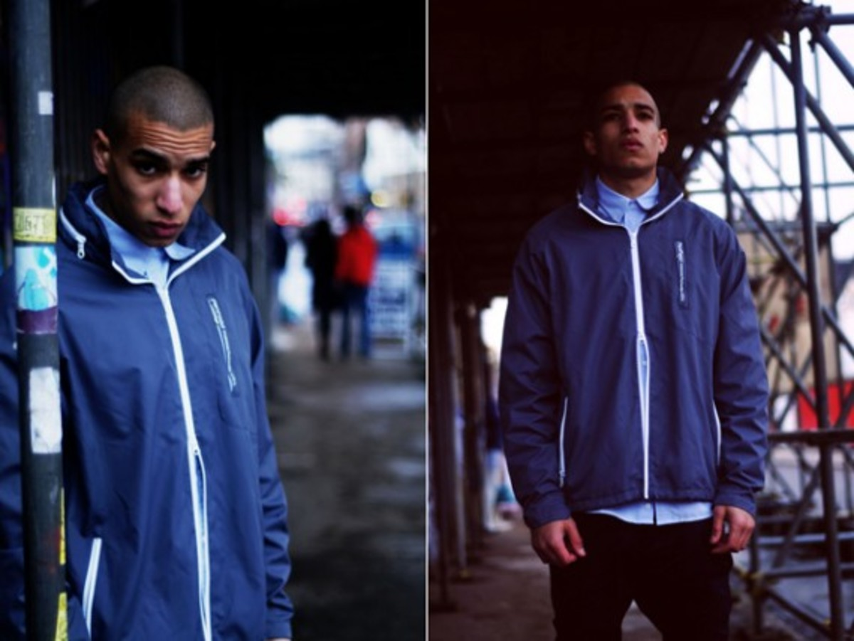 penfield-spring-summer-2010-preview02