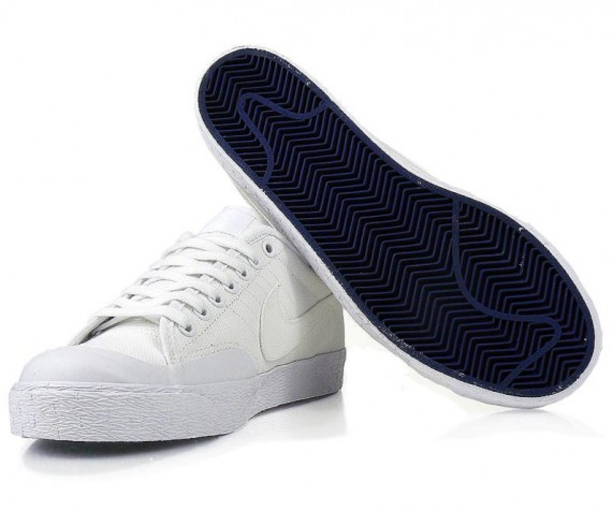 nike-all-court-canvas-quick-strike-08