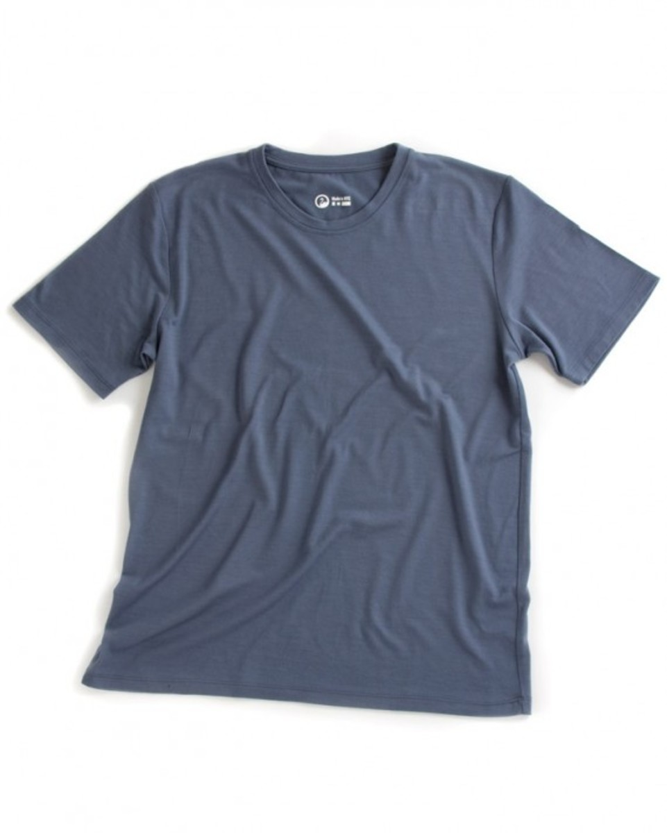 outlier-spring-2010-delivery-one-10
