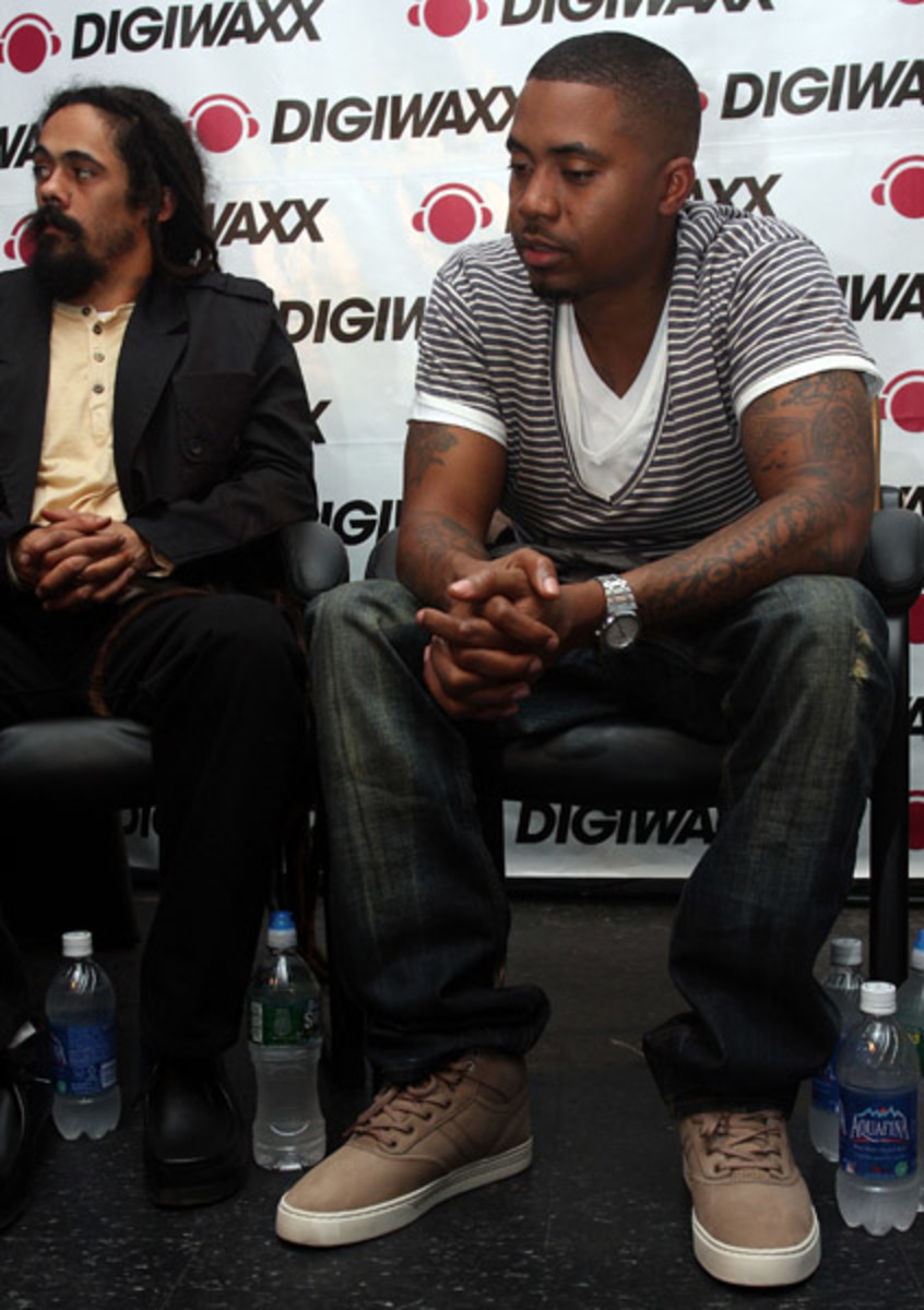 Fresh-Celeb-Nas-Clae-Thompson-5