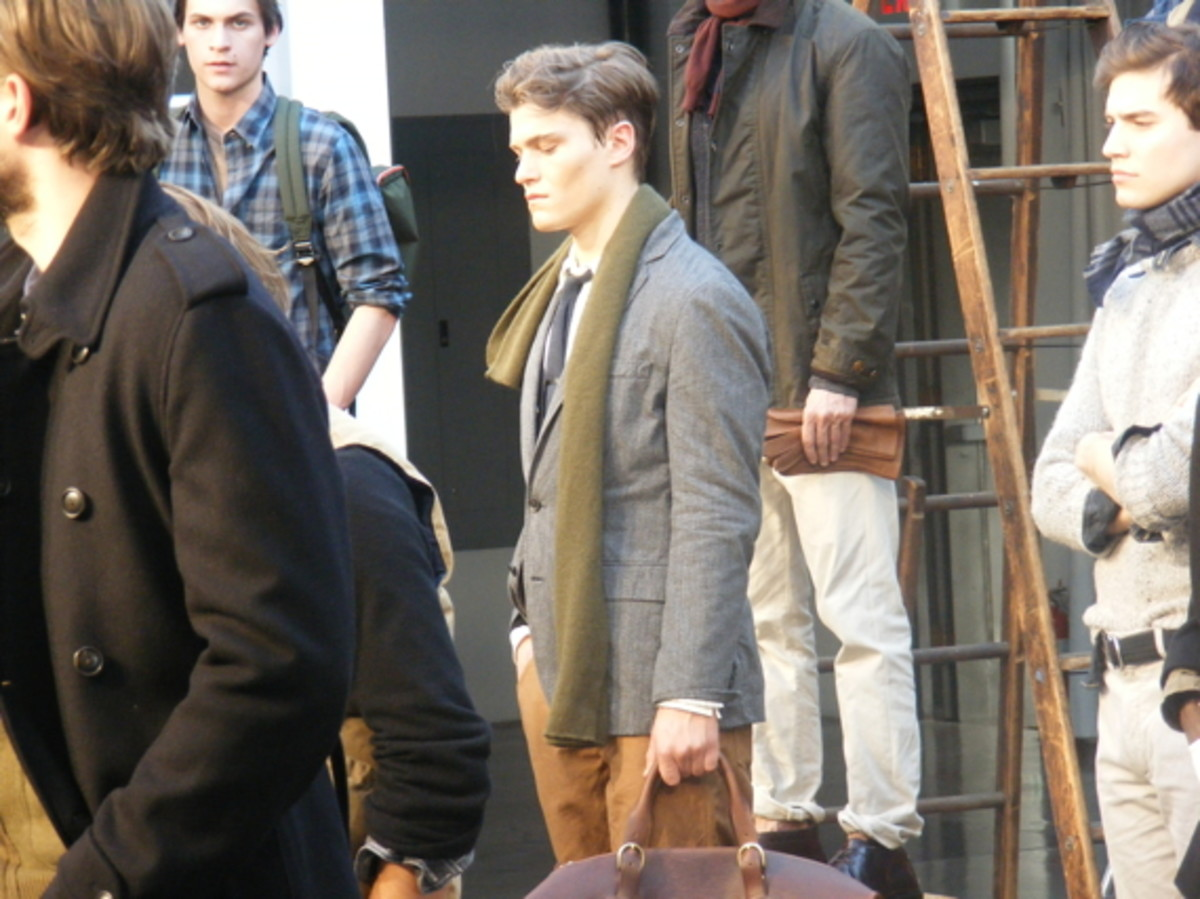 jcrew-fall-2010-mens-collection-preview-8