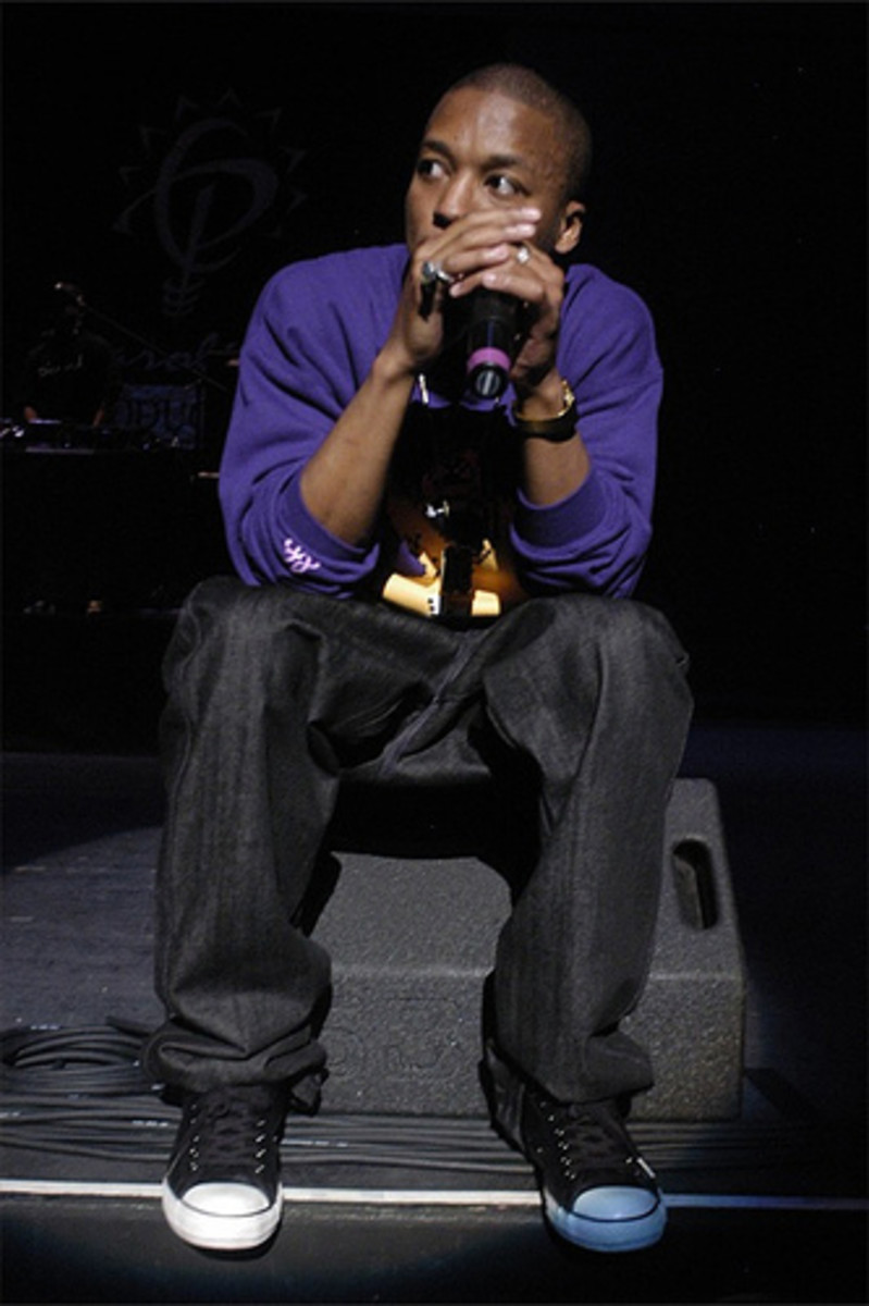 Complex-Lupe-Fiasco-Greatest-Footwear-Moments-4