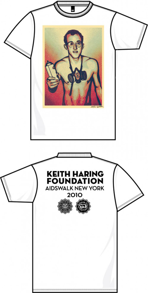 keith-haring-foundation-aidswalk-obey-21