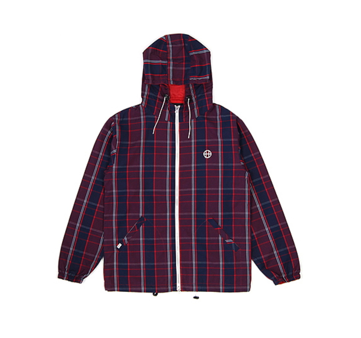 huf-spring-2010-outerwear-wovens-2-2