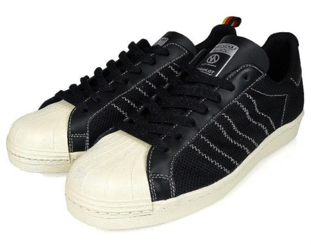 adidas-originals-clot-kzklot-superstar-80-05