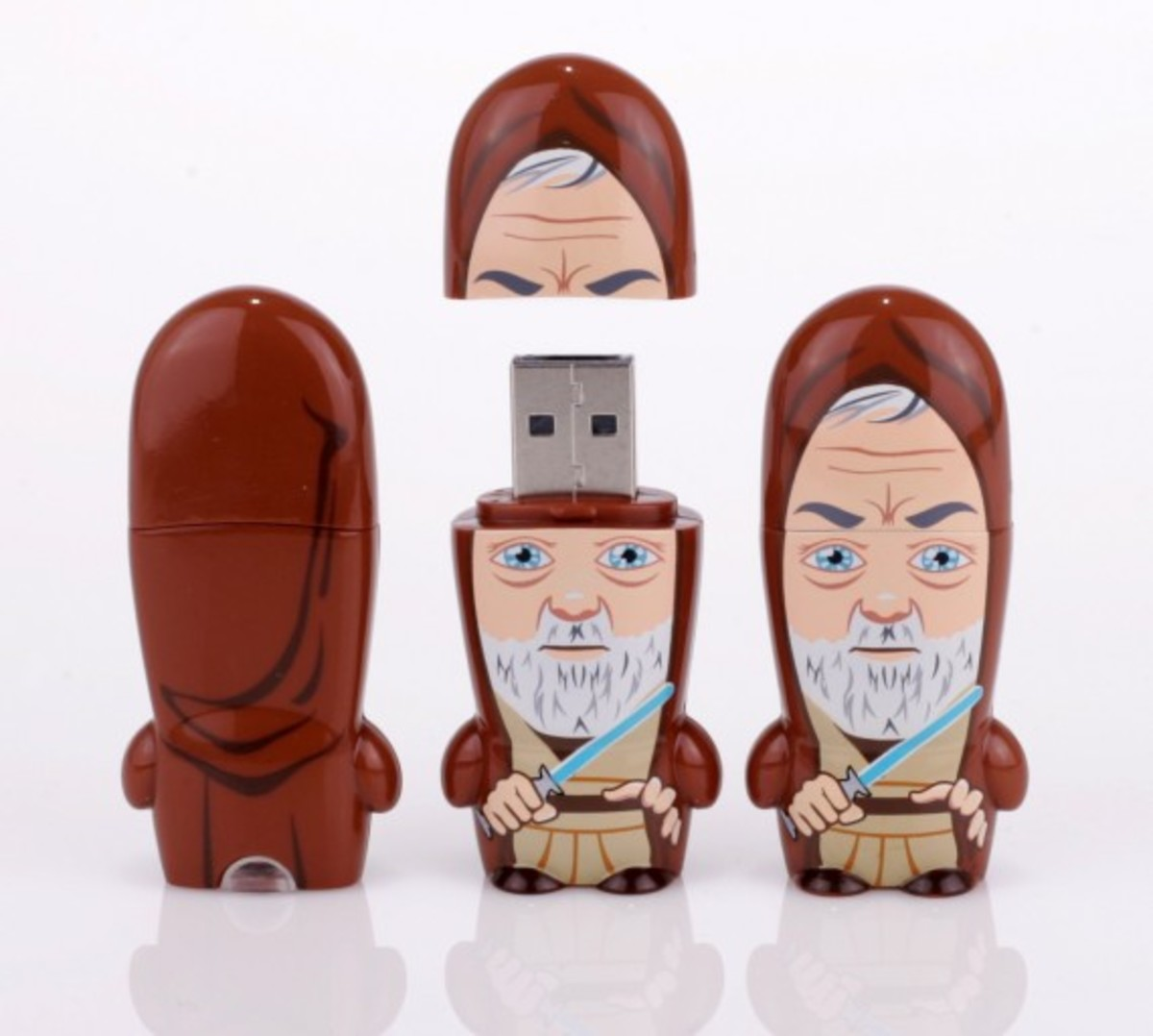 SW5-obiwan-MIMOBOT