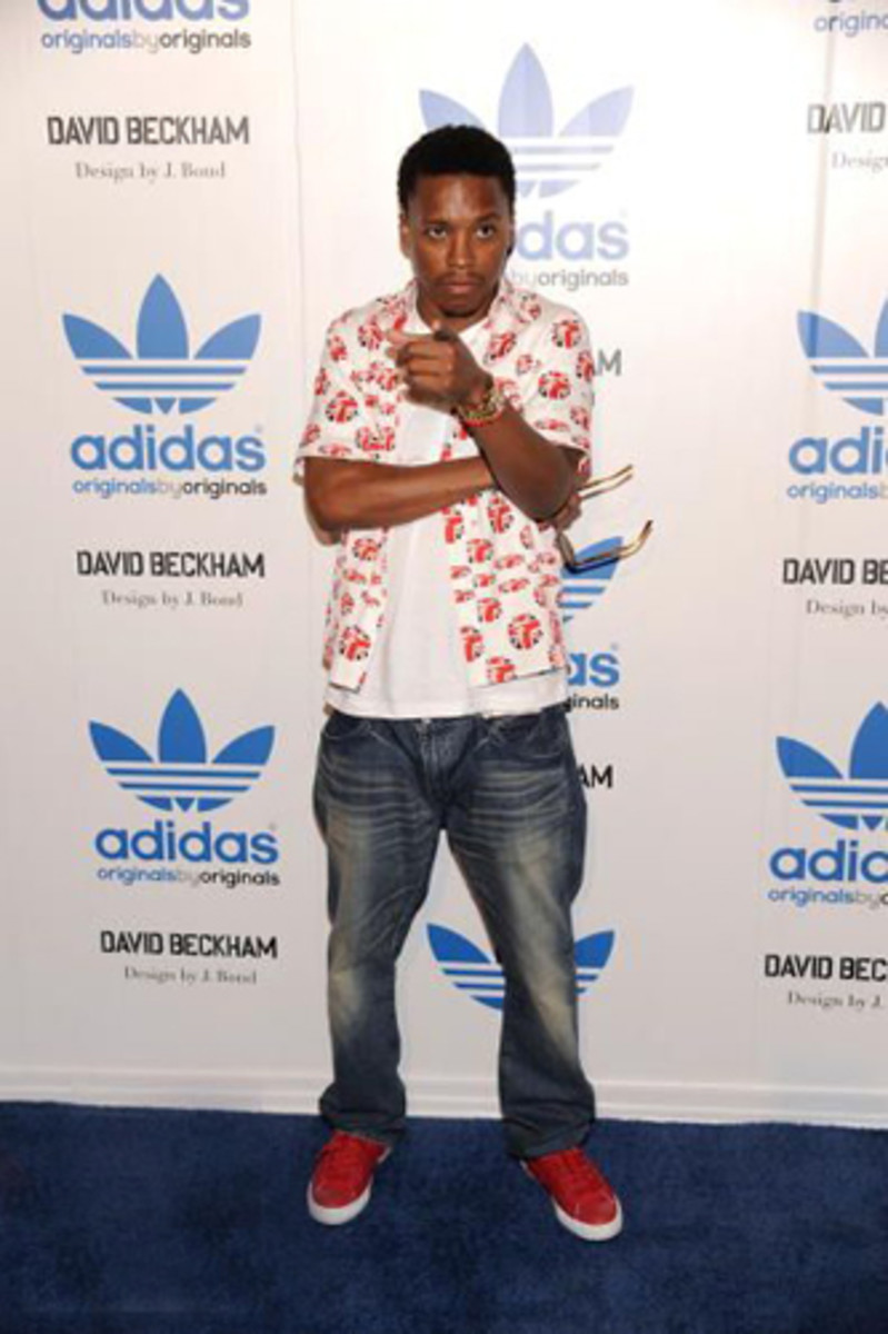 Complex-Lupe-Fiasco-Greatest-Footwear-Moments-5