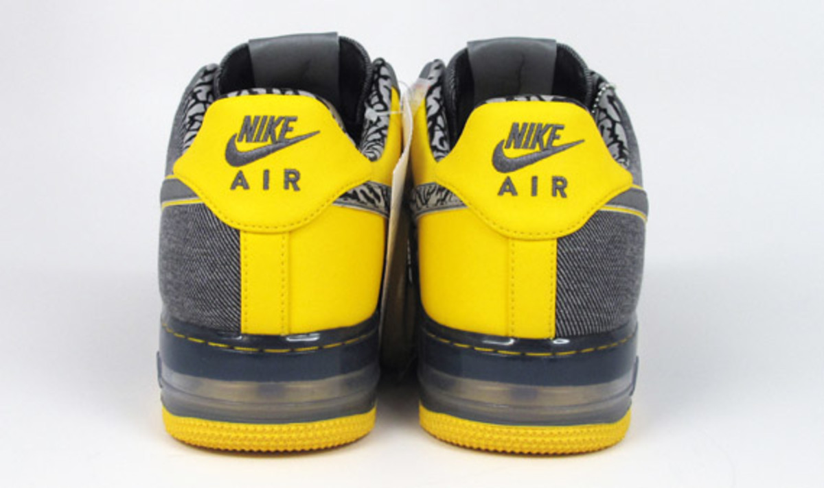 Nike-Air-Force-1-Bespoke-by-Ming-So-5