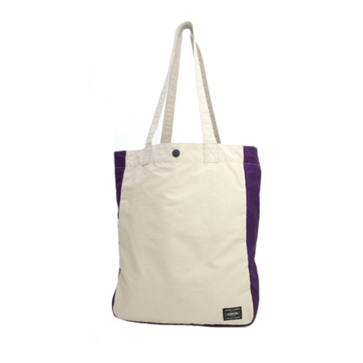 shopping-bag-beige-2