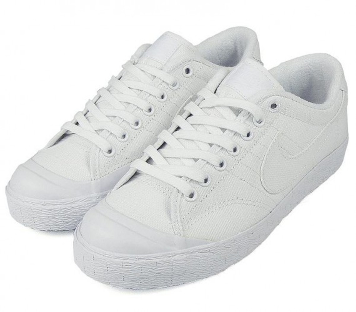 nike-all-court-canvas-quick-strike-06