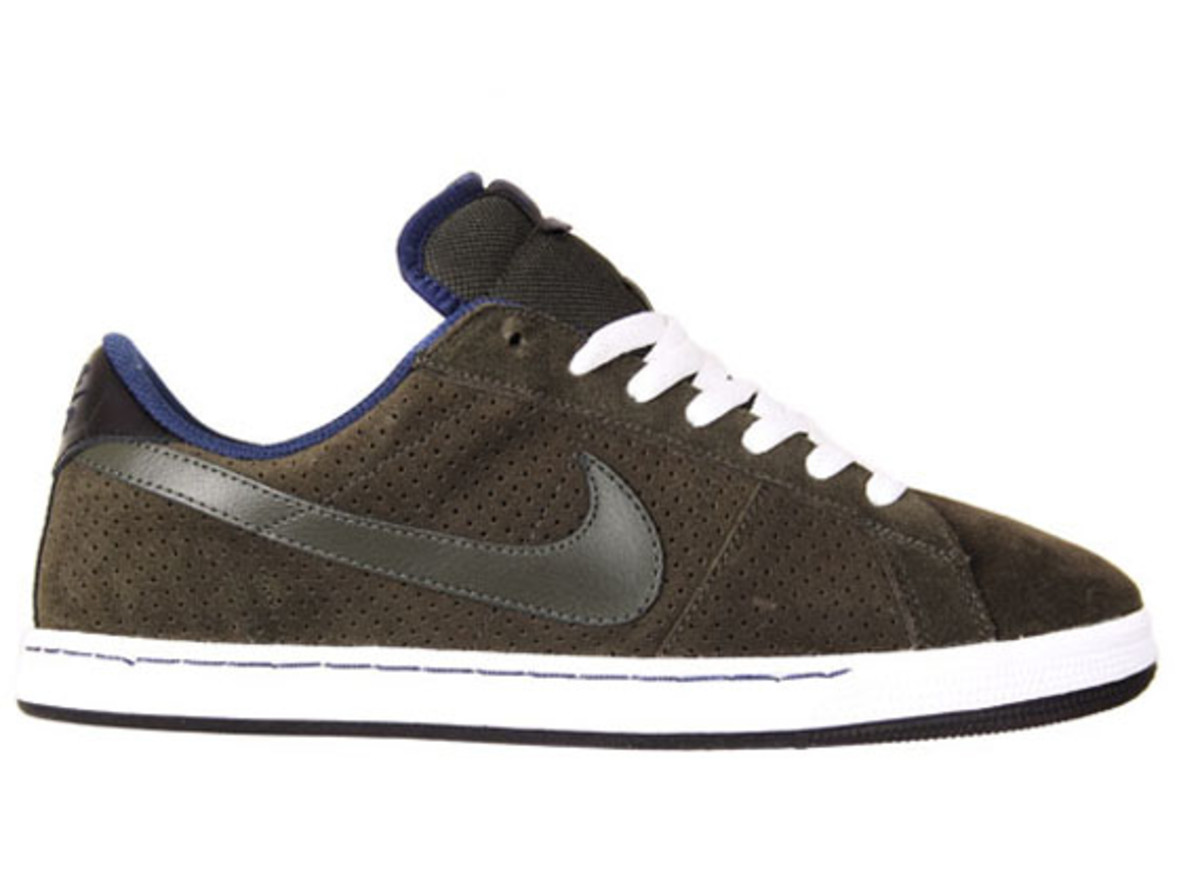nike-sb-april-2010-early-release-10