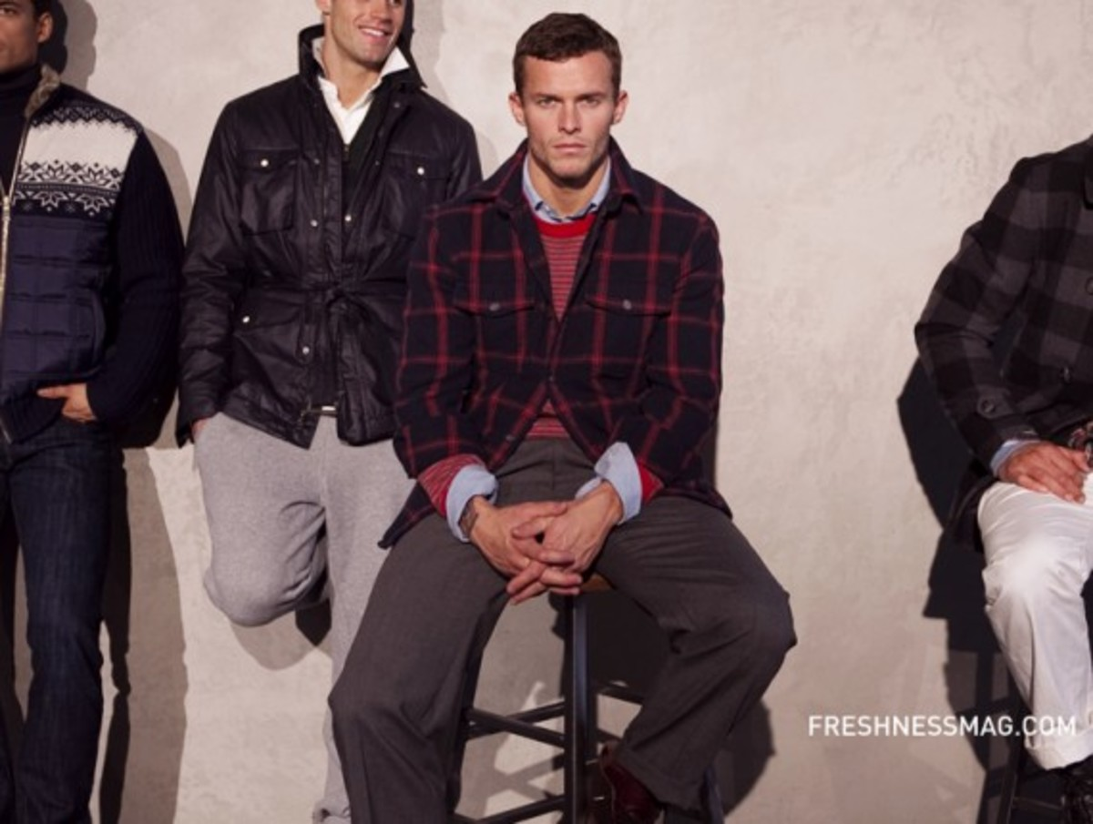 nautica-fall-winter-2010-collection-preview-12