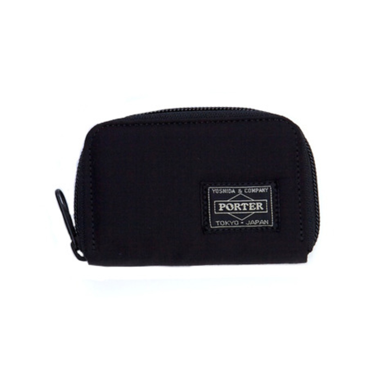 coin-case-black