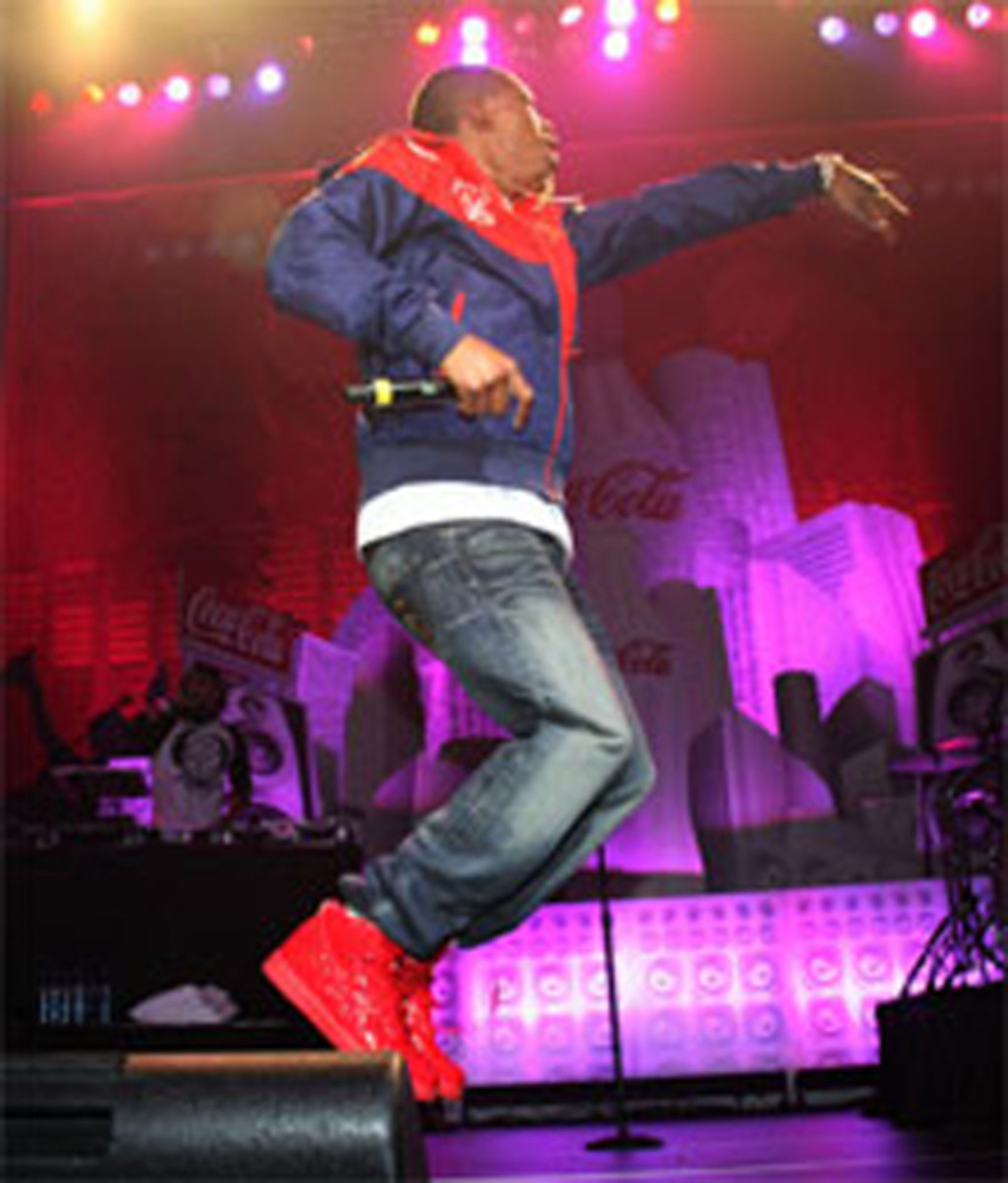 Complex-Lupe-Fiasco-Greatest-Footwear-Moments-10