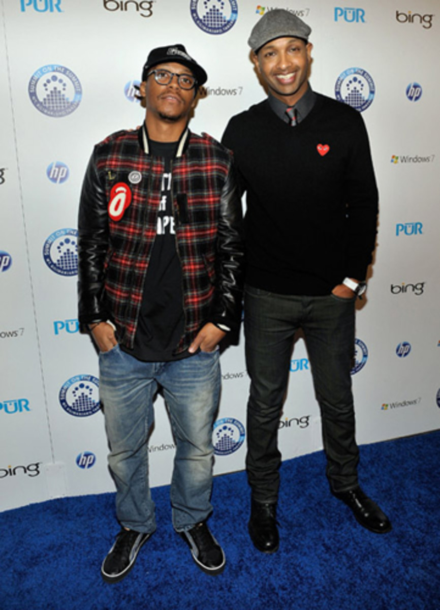 Complex-Lupe-Fiasco-Greatest-Footwear-Moments-2