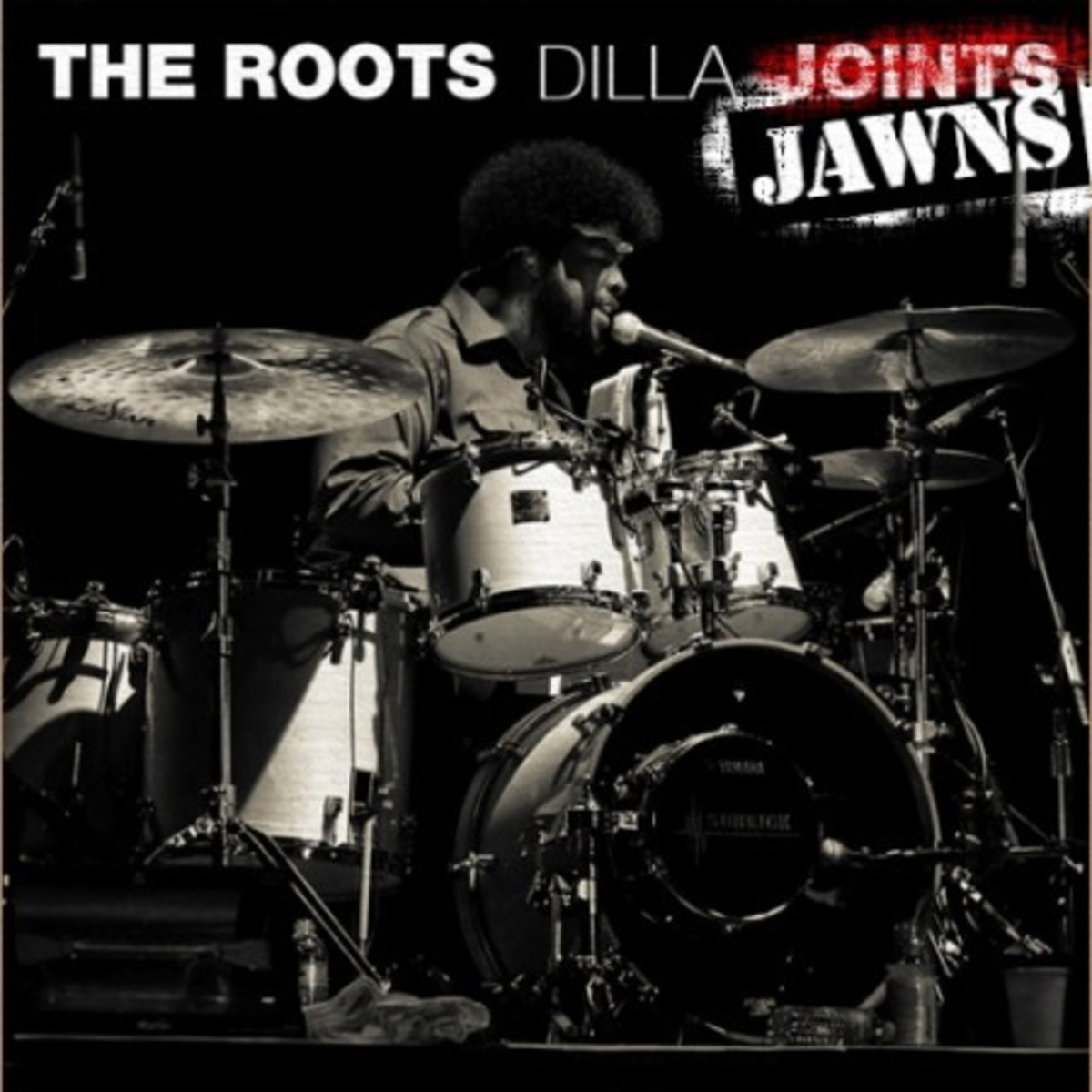 the-rootz-dilla-jawns-1