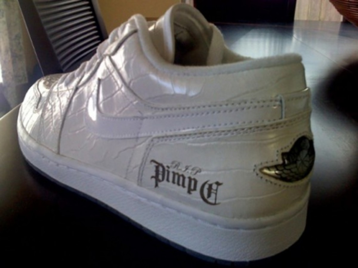 Complex-Bun-B-Greatest-Footwear-Moments-4