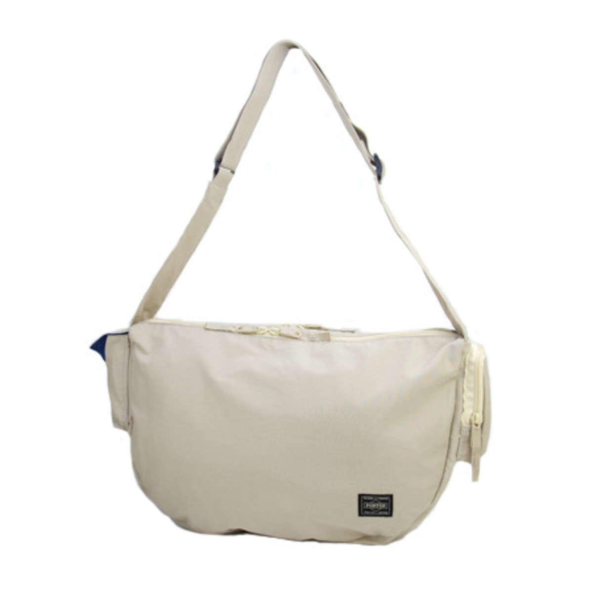 w-zip-shoulder-bag-beige