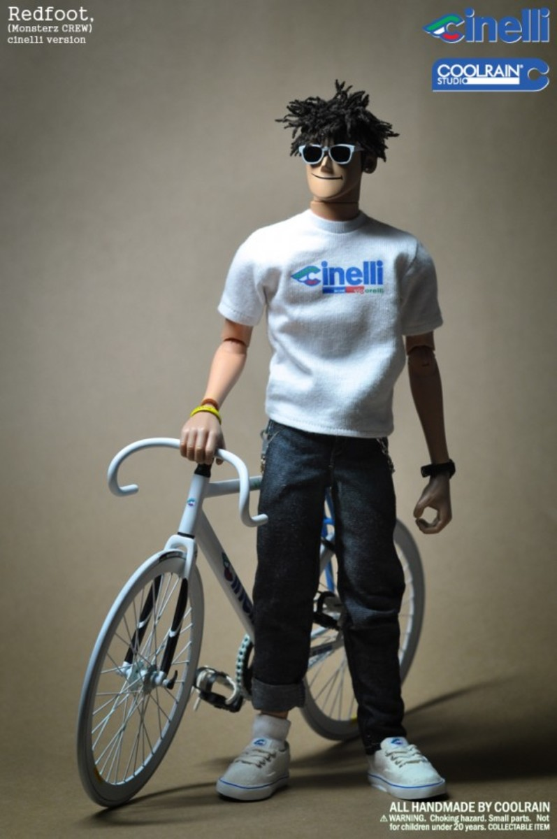 Redfoot-Cinelli-02