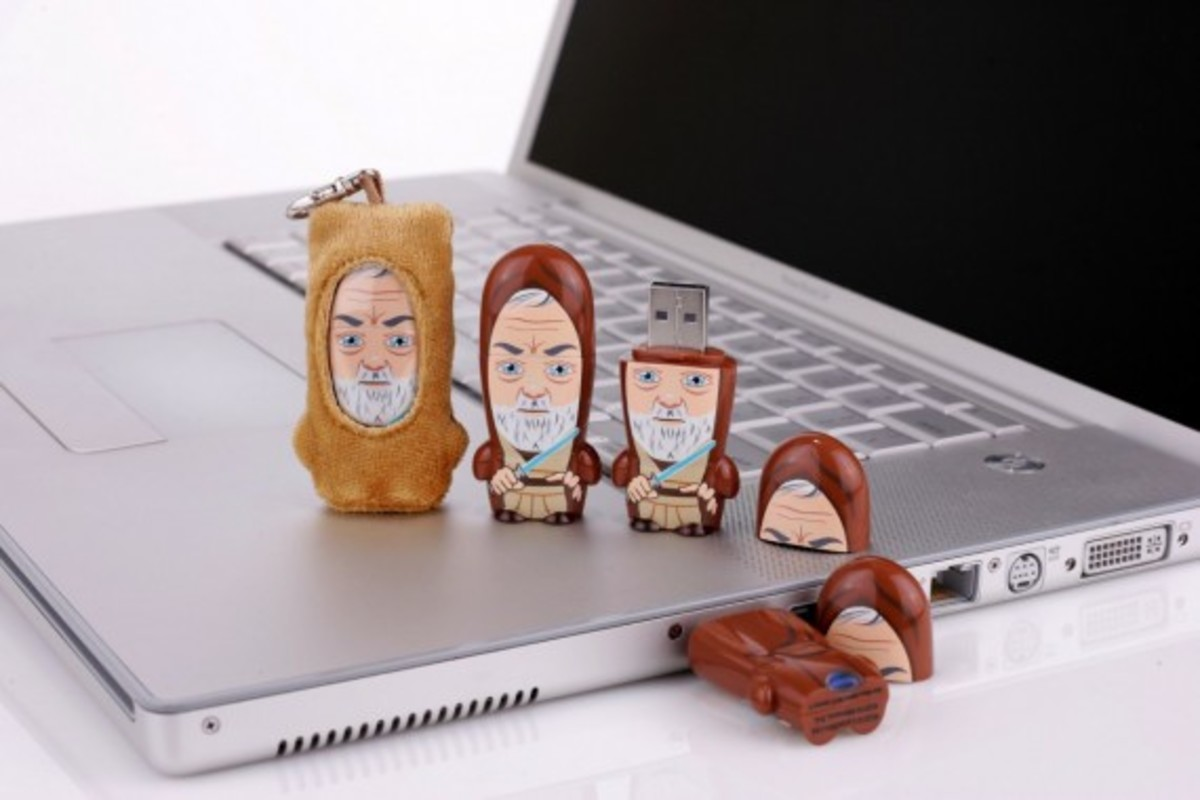 SW5-obiwan-MIMOBOT-comp
