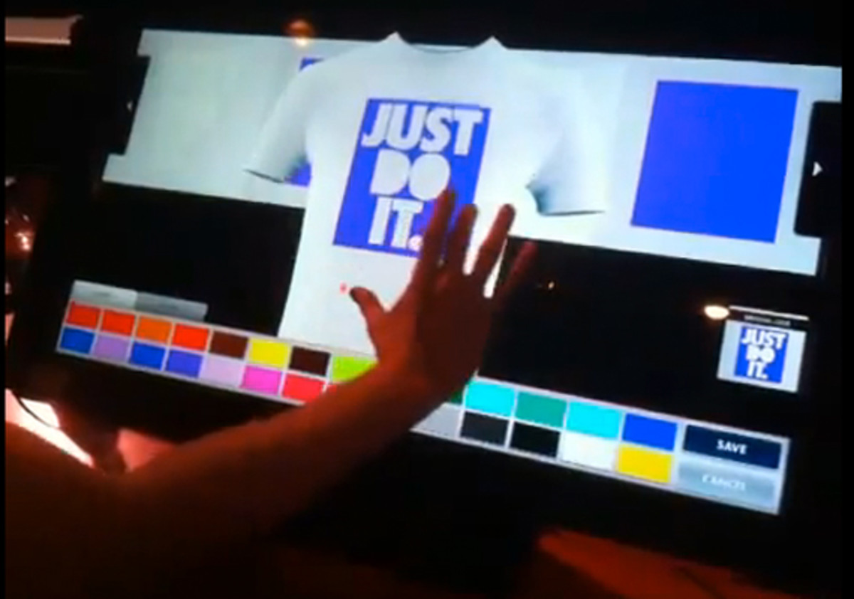 nike-touchscreen-experience-1 copy