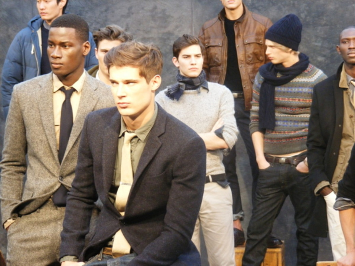 jcrew-fall-2010-mens-collection-preview-3