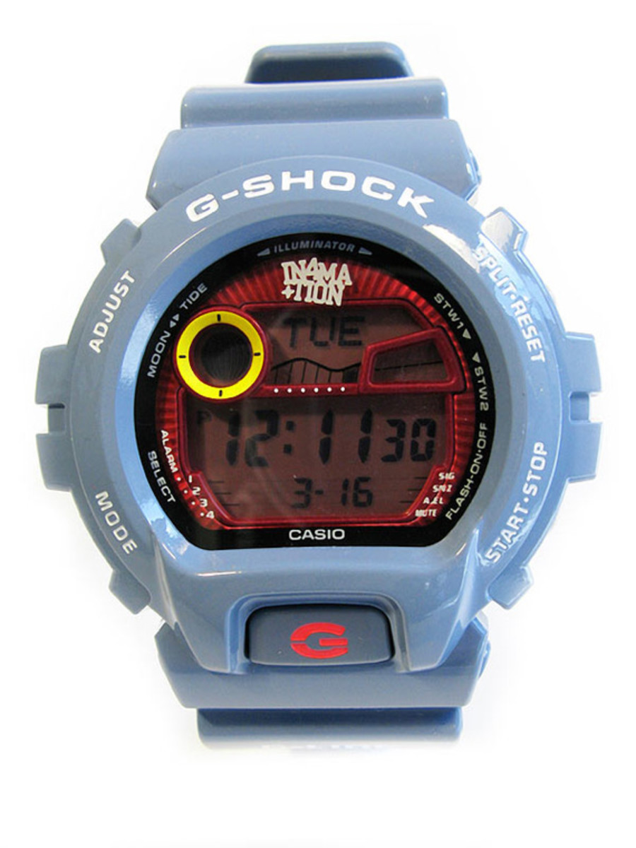 in4mation-g0shock-baby-g-9