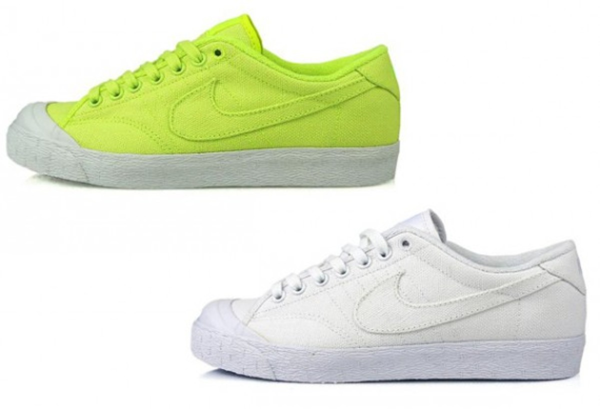 nike-all-court-canvas-quick-strike-01