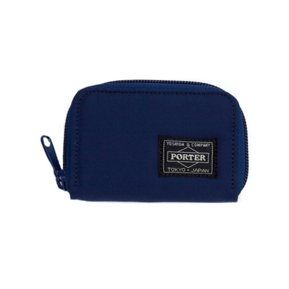coin-case-navy