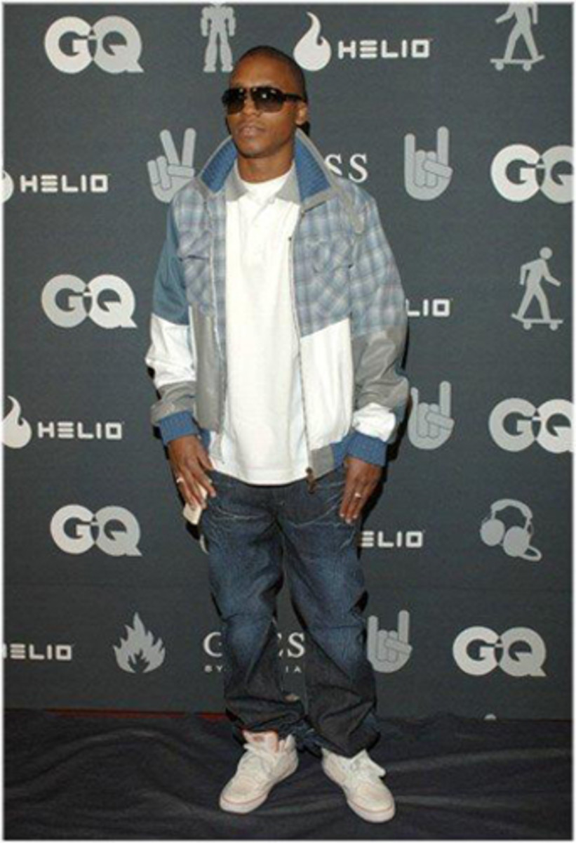 Complex-Lupe-Fiasco-Greatest-Footwear-Moments-13