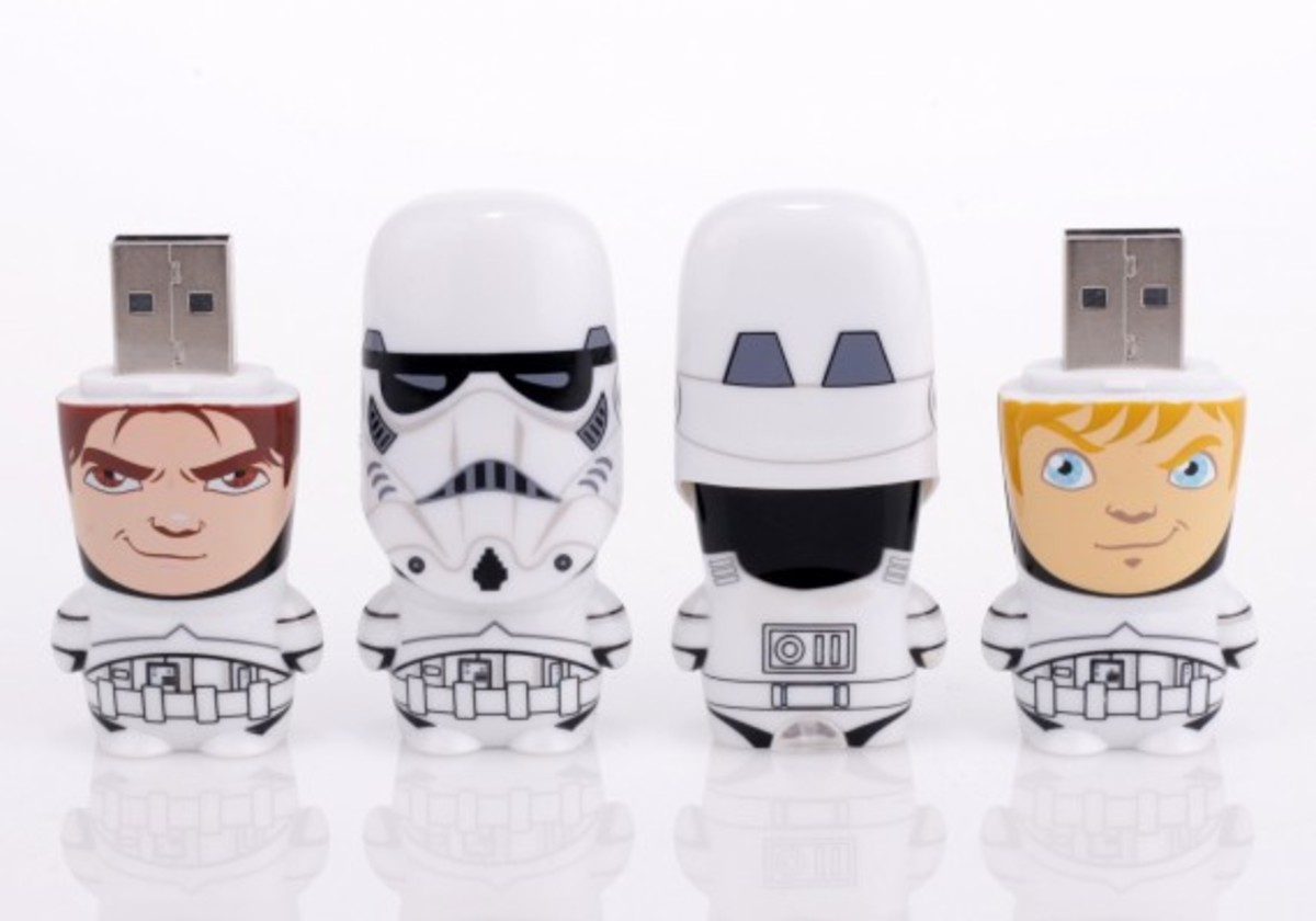 SW5-stormtrooper-MIMOBOT