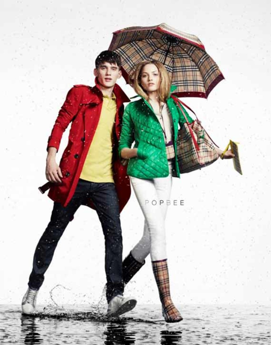 burberry-april-showers-capsule-collection-2