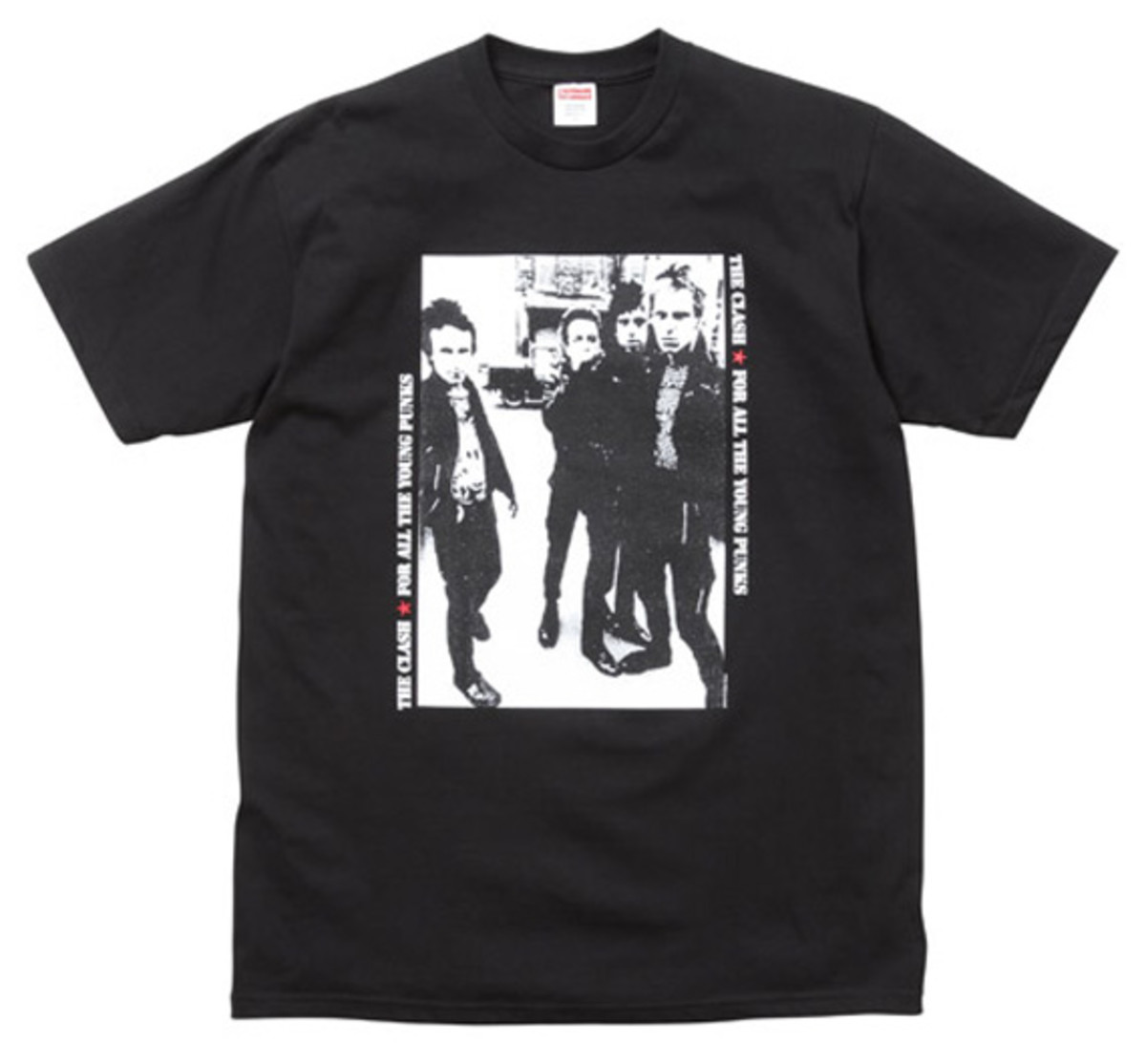 the-clash-supreme-5