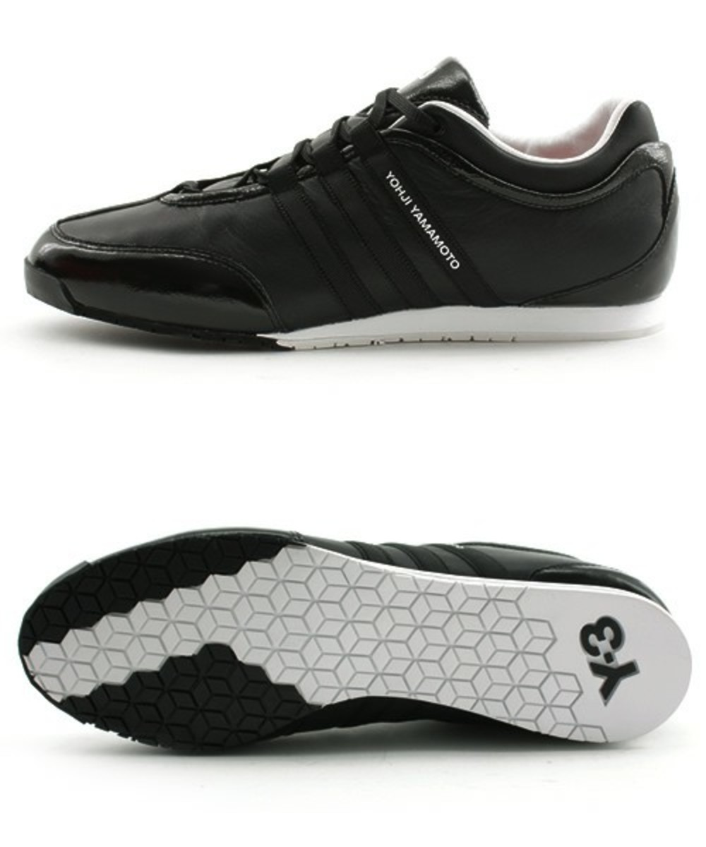 adidas-y-3-spring-summer-2010-boxing-classic-02
