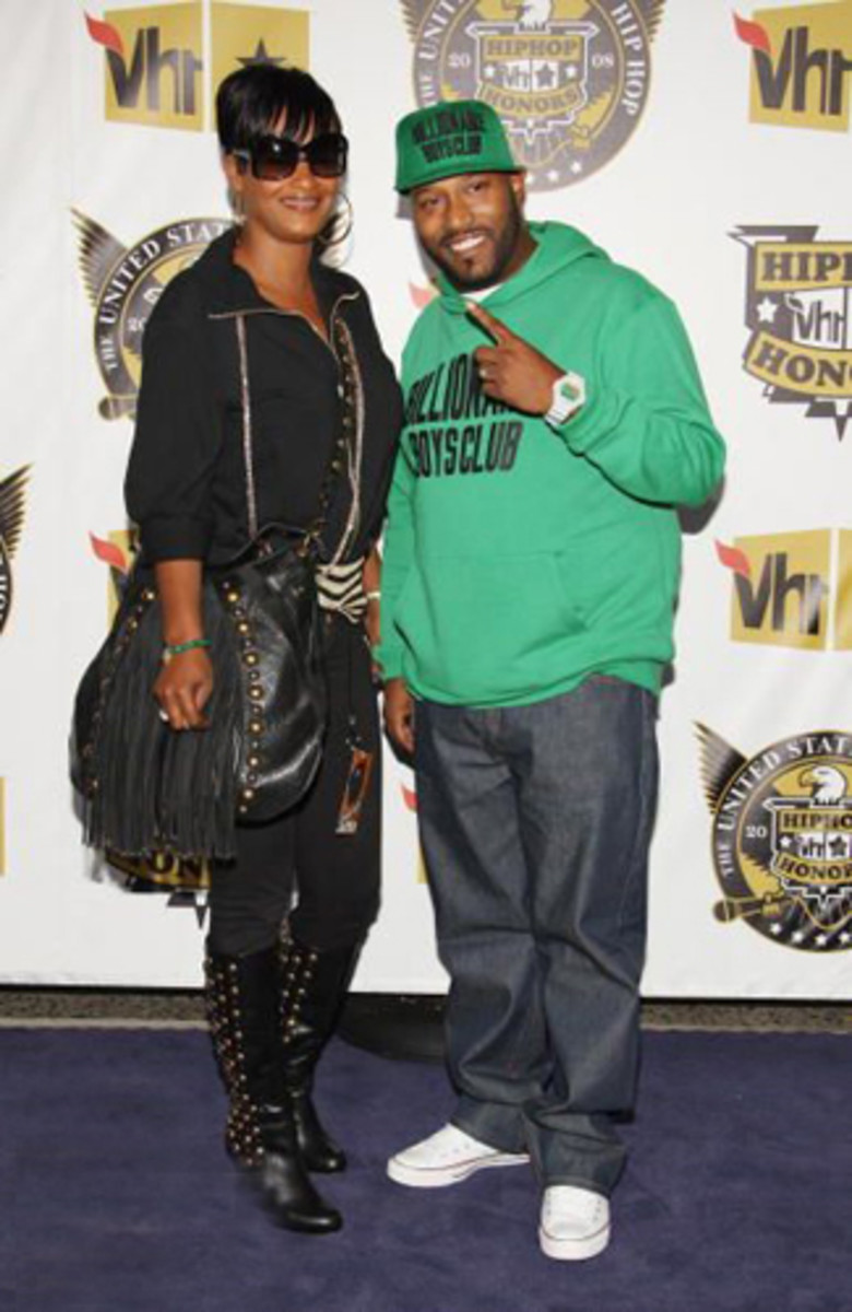 Complex-Bun-B-Greatest-Footwear-Moments-12