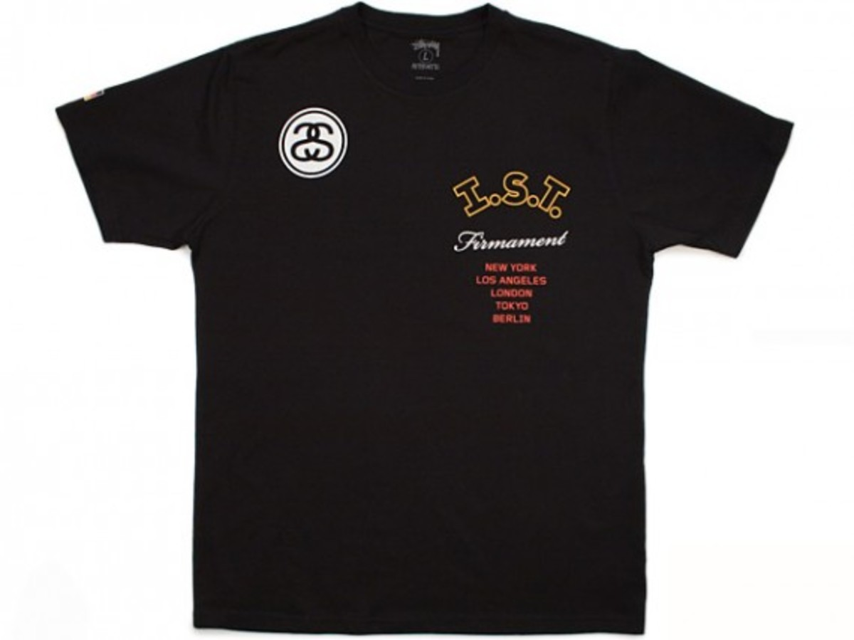 Stussy-x-Firmament-30th-Anniversary-T-Shirt-3