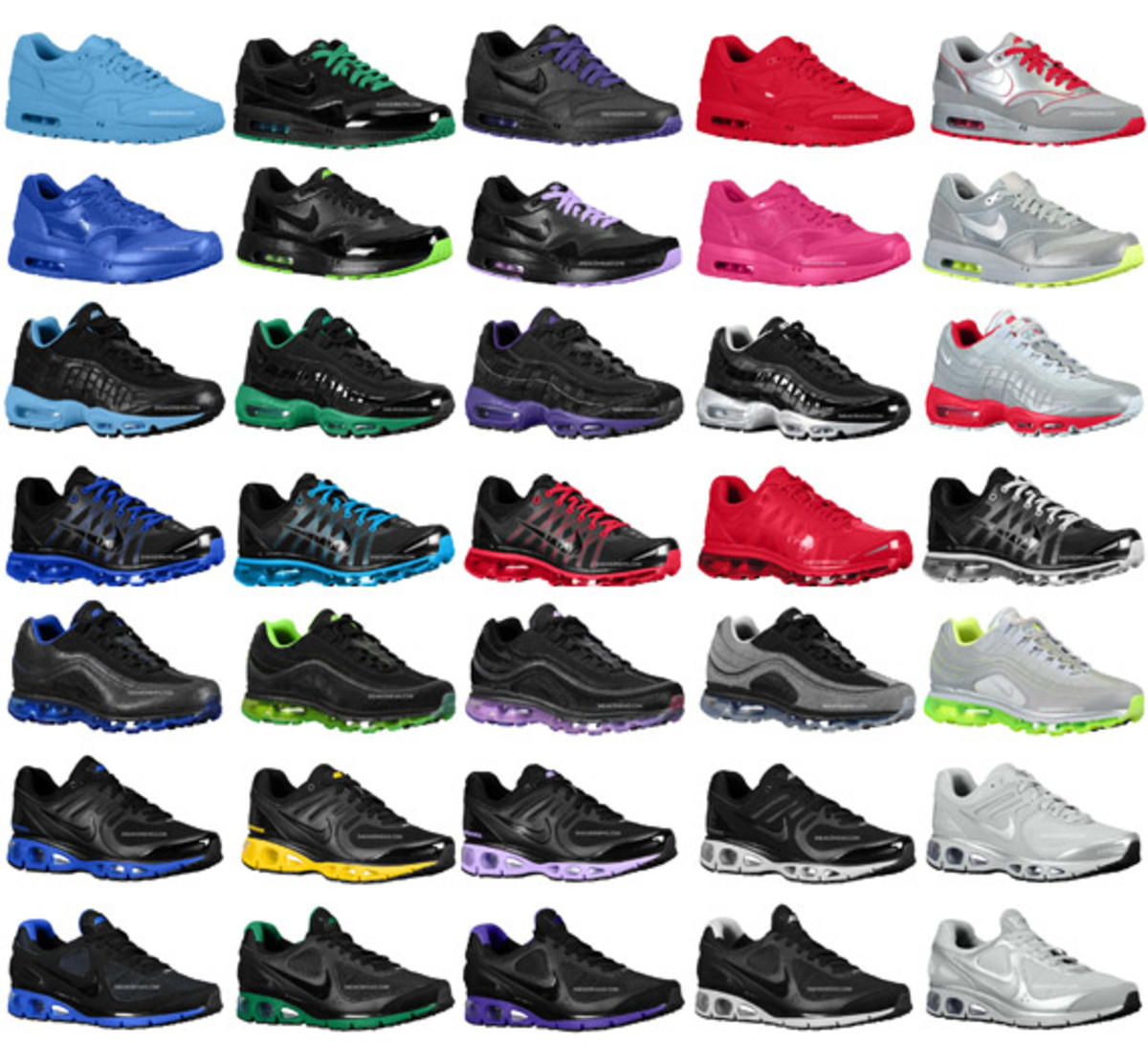 freshness-weekly-review-nike-air-attack-1