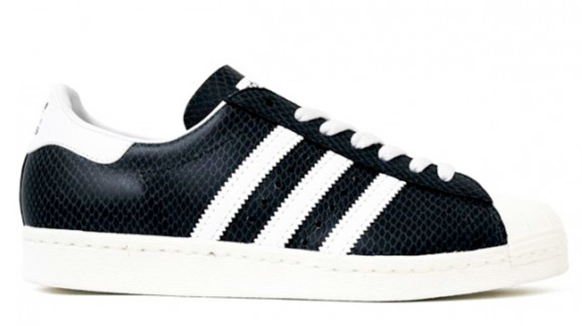 adidas Originals x atmos x Levi s - DJ Hasebe Snake Collection ... 0604a98b7352