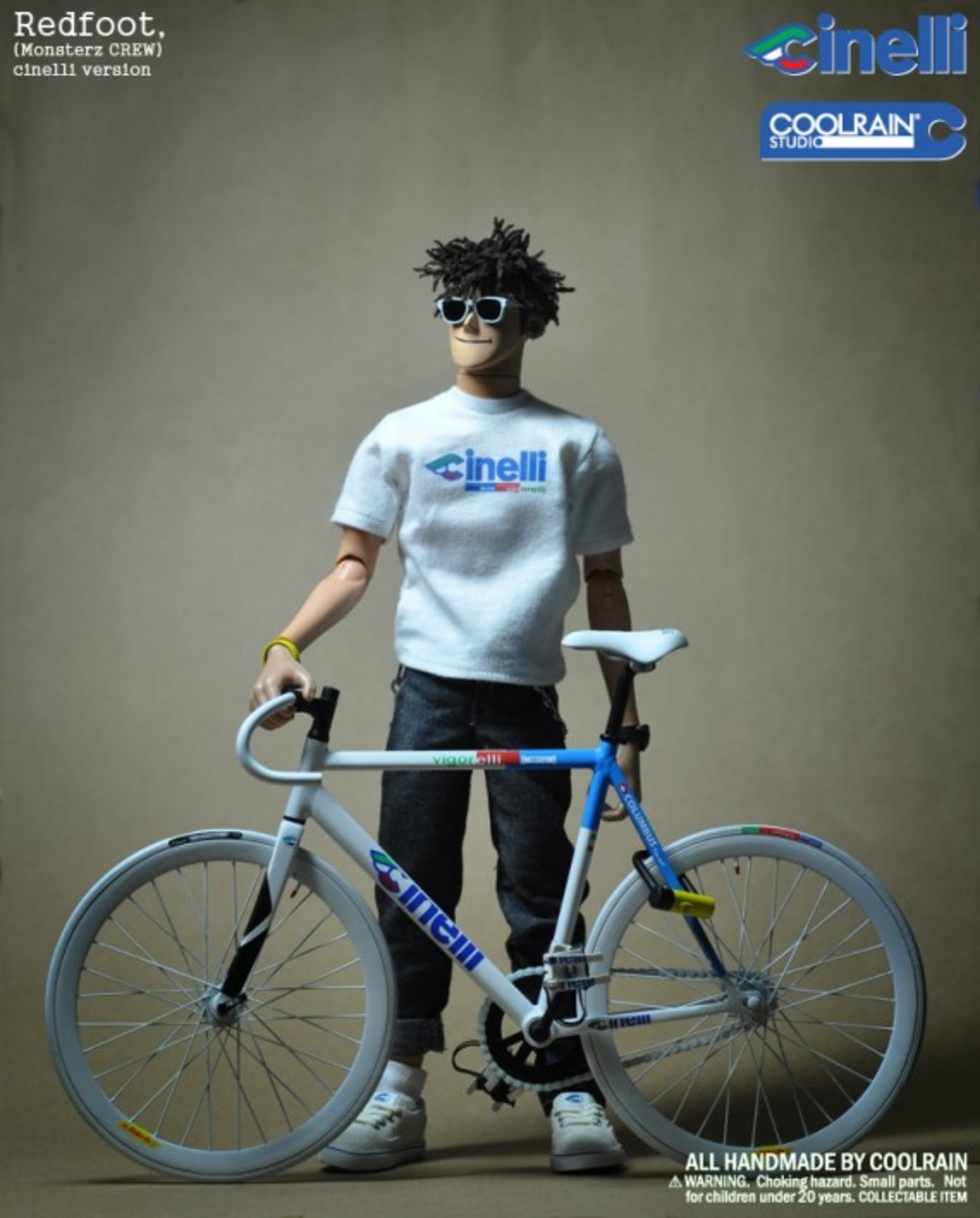 Redfoot-Cinelli-01