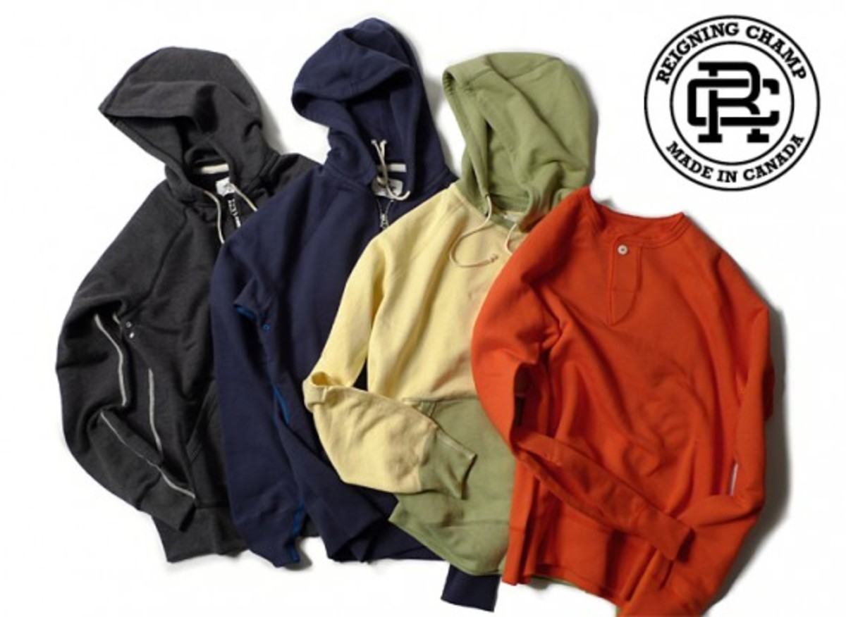 Reigning-Champ-Spring-Summer-2010-Collection-1