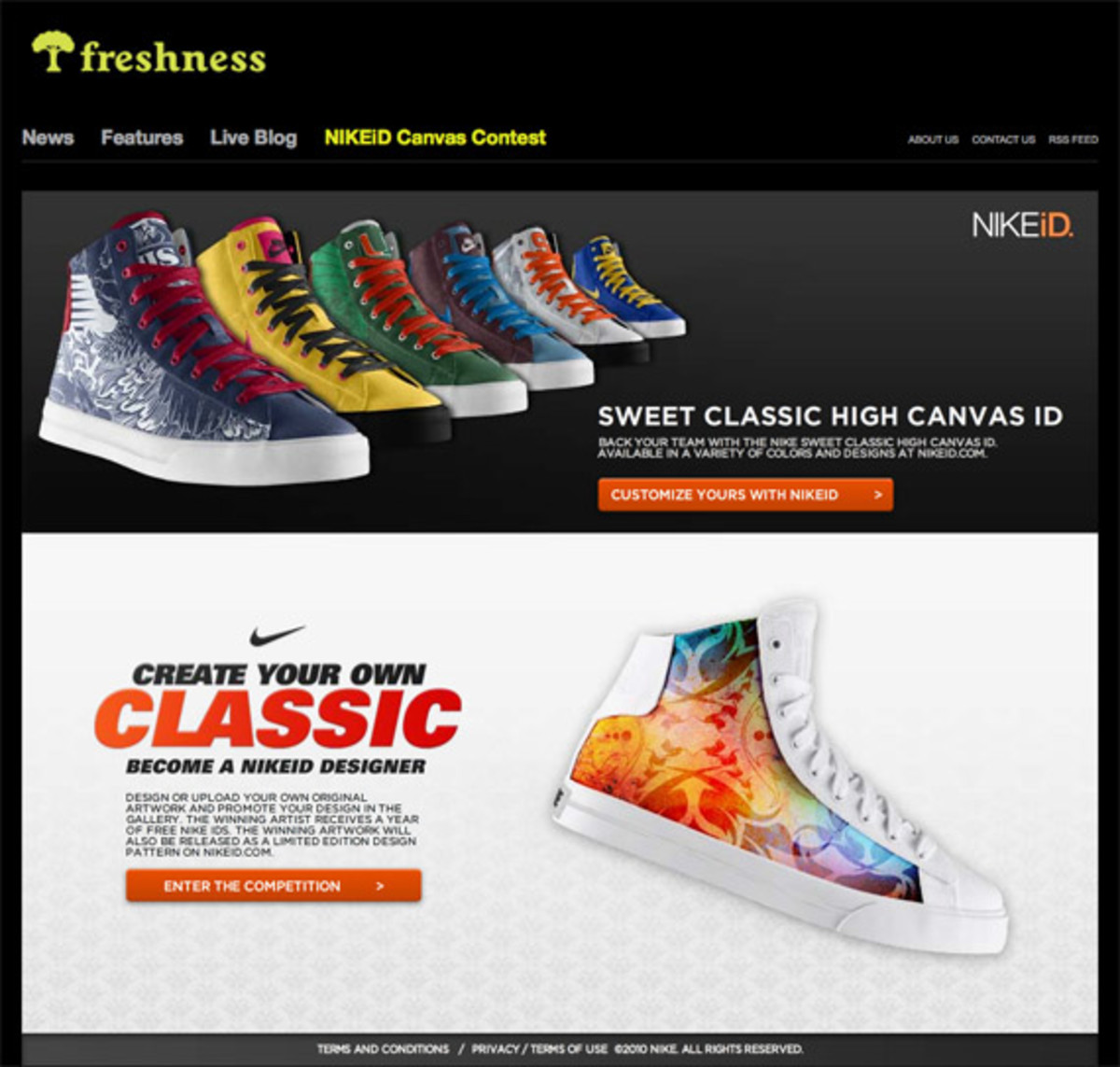 Freshness-x-NIKEiD-Canvas-Contest-01