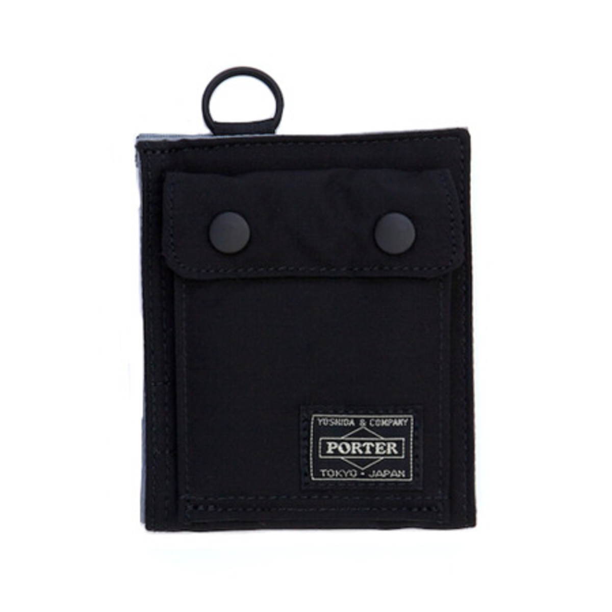 wallet-small-black
