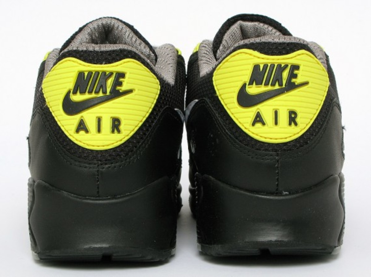 nike-air-max-90-premium-black-vibrant-yellow-3