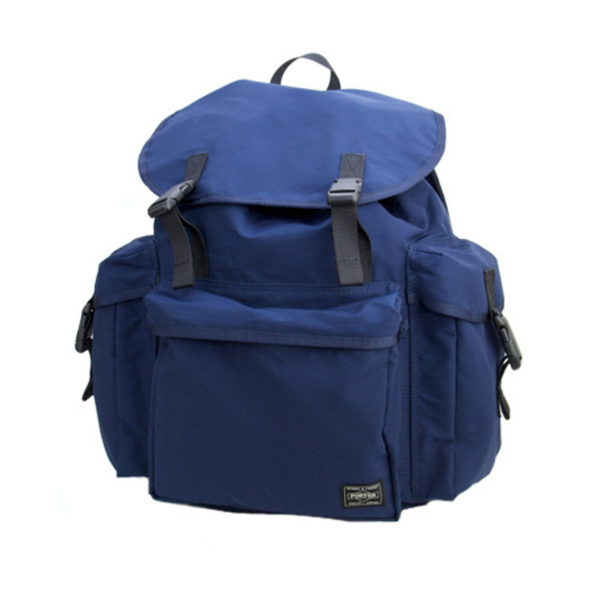 ruck-sack-navy