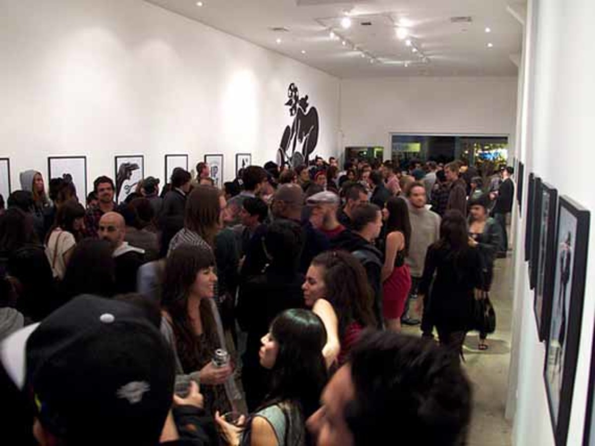 arkitip-project-space-opening-parra-5