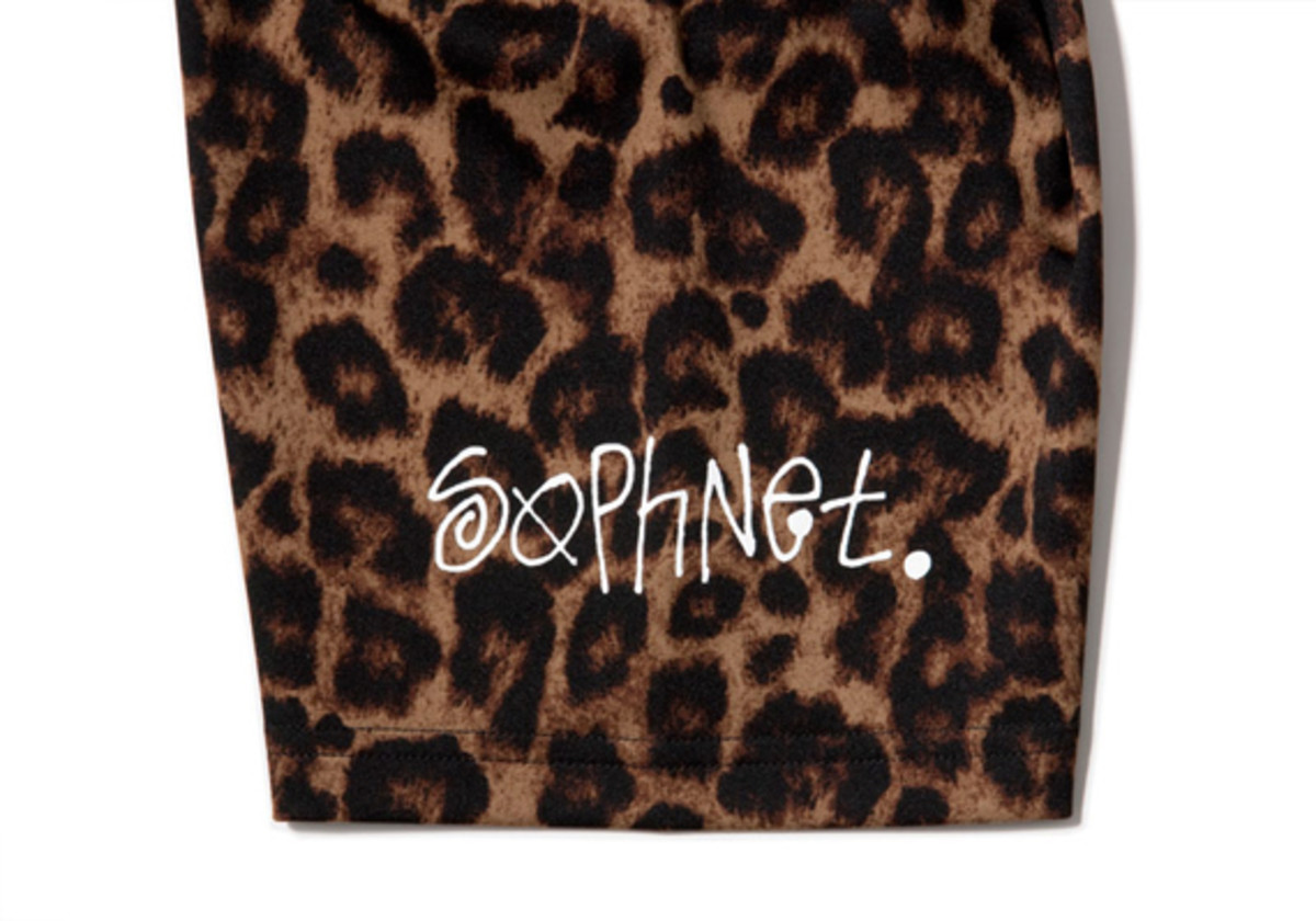 stussy-fcrb-leopard-game-shirt-4