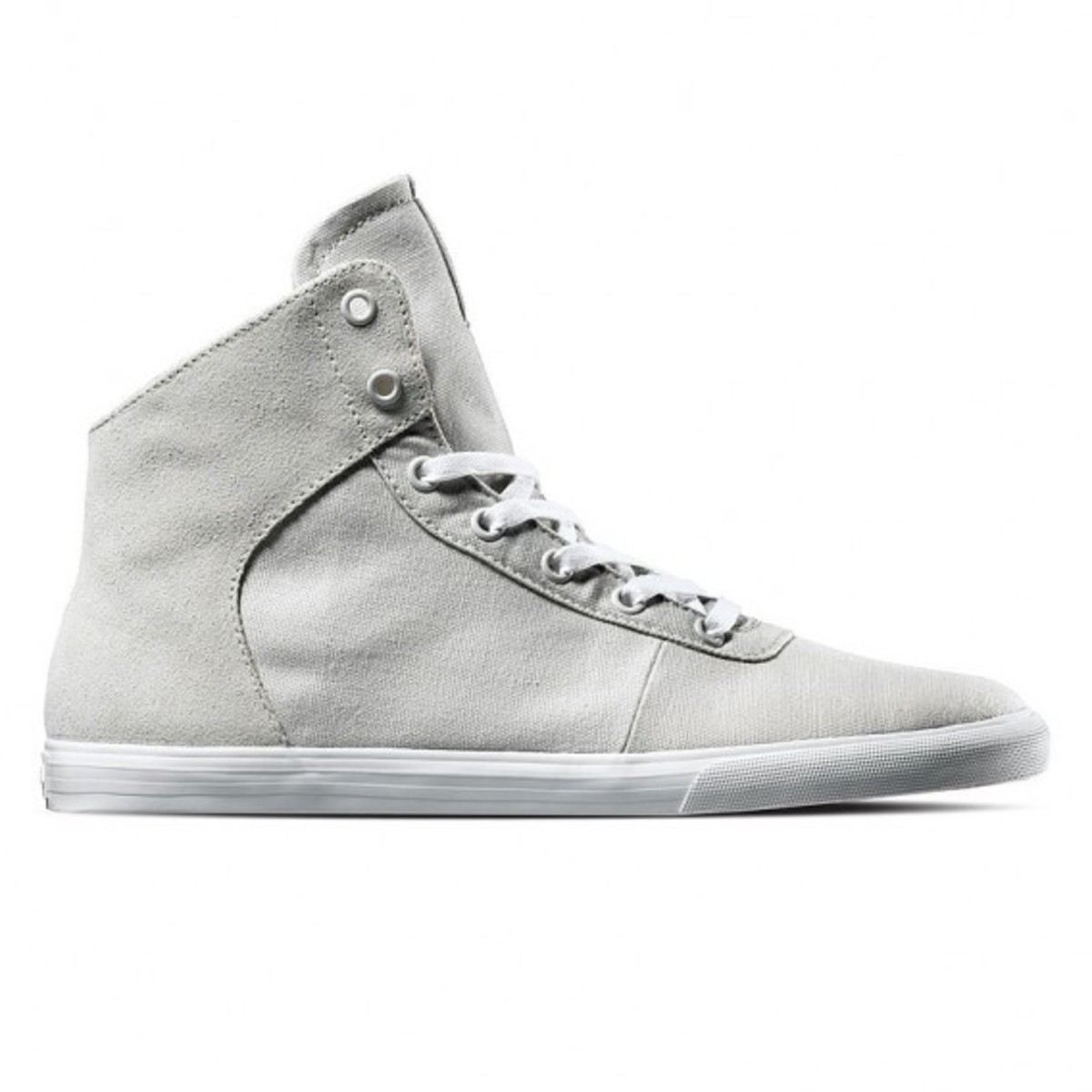 supra-ns-march-delivery-3