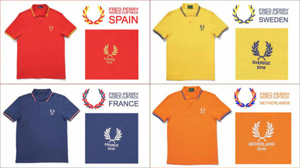 fred-perry-world-cup-polo-pack-all