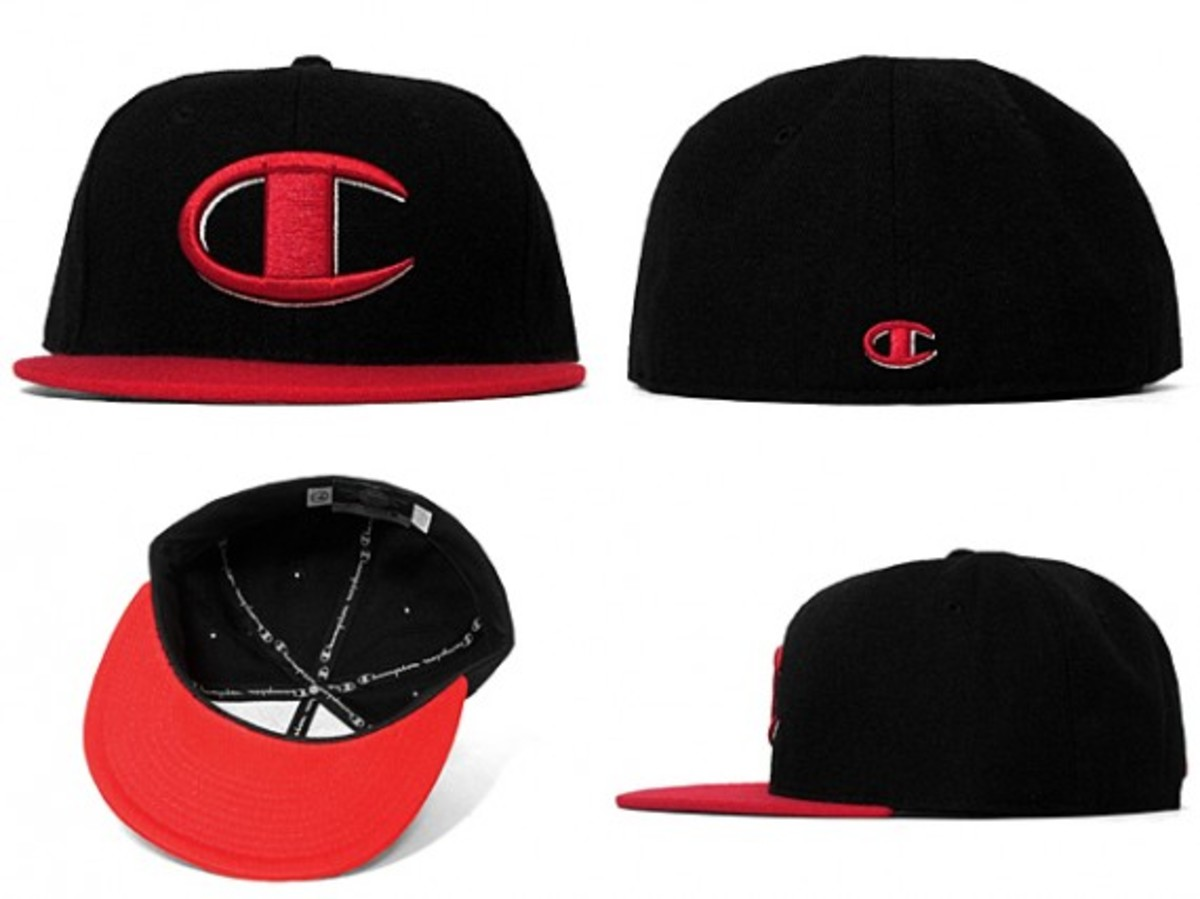 two-tone-cap-black-red